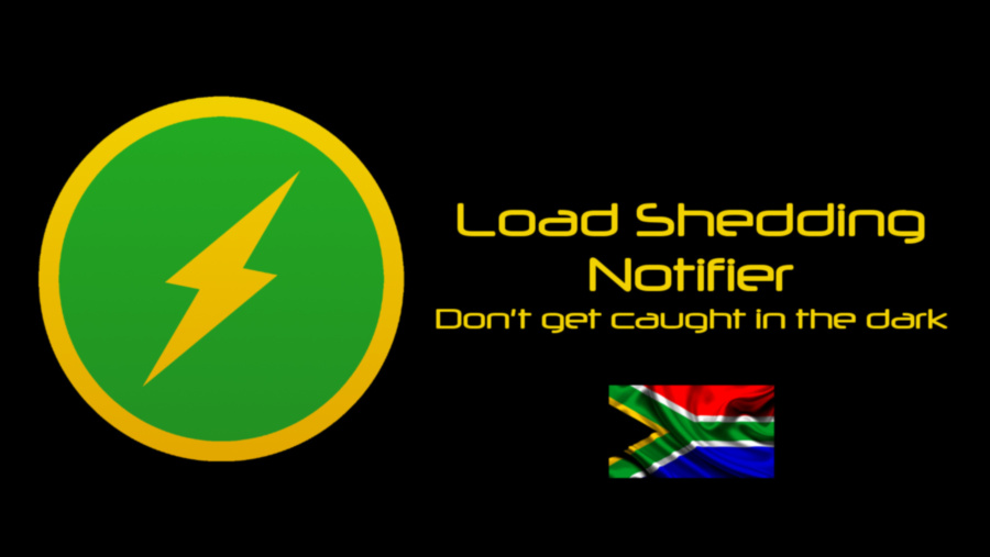Load Shedding Notifier