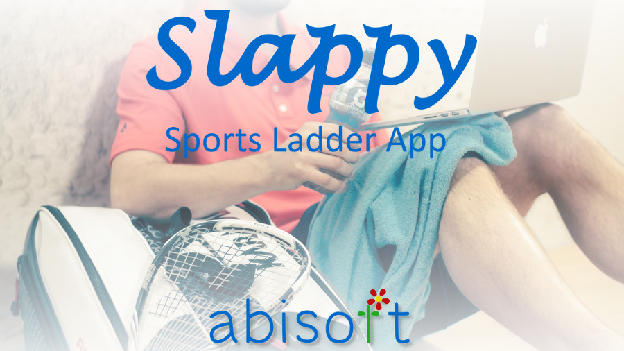 Slappy Sports Ladder